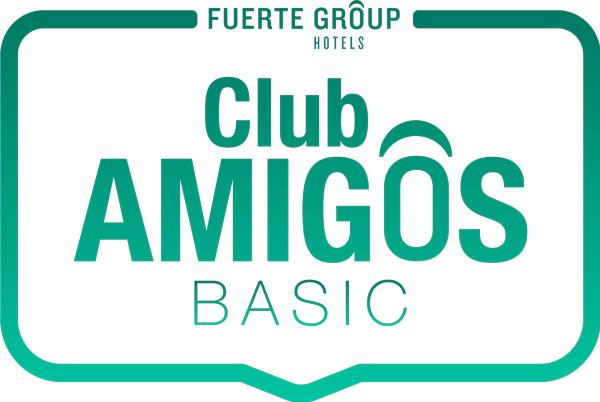 CA Basic logo
