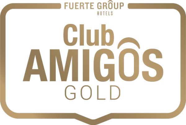CA-Gold-logo