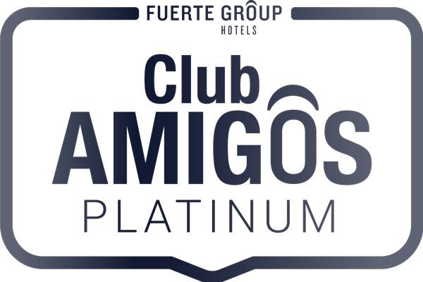 CA-Platinum-logo