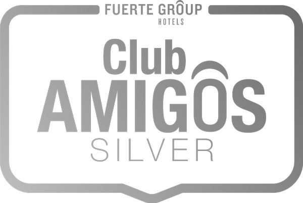 CA Silver logo