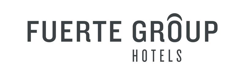 Fuerte Group Logo