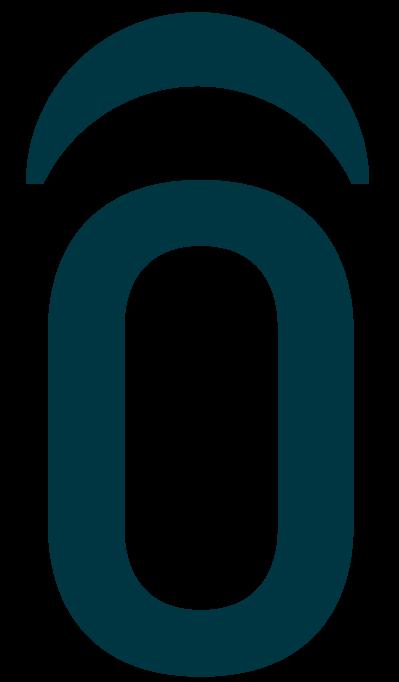 simboloCA